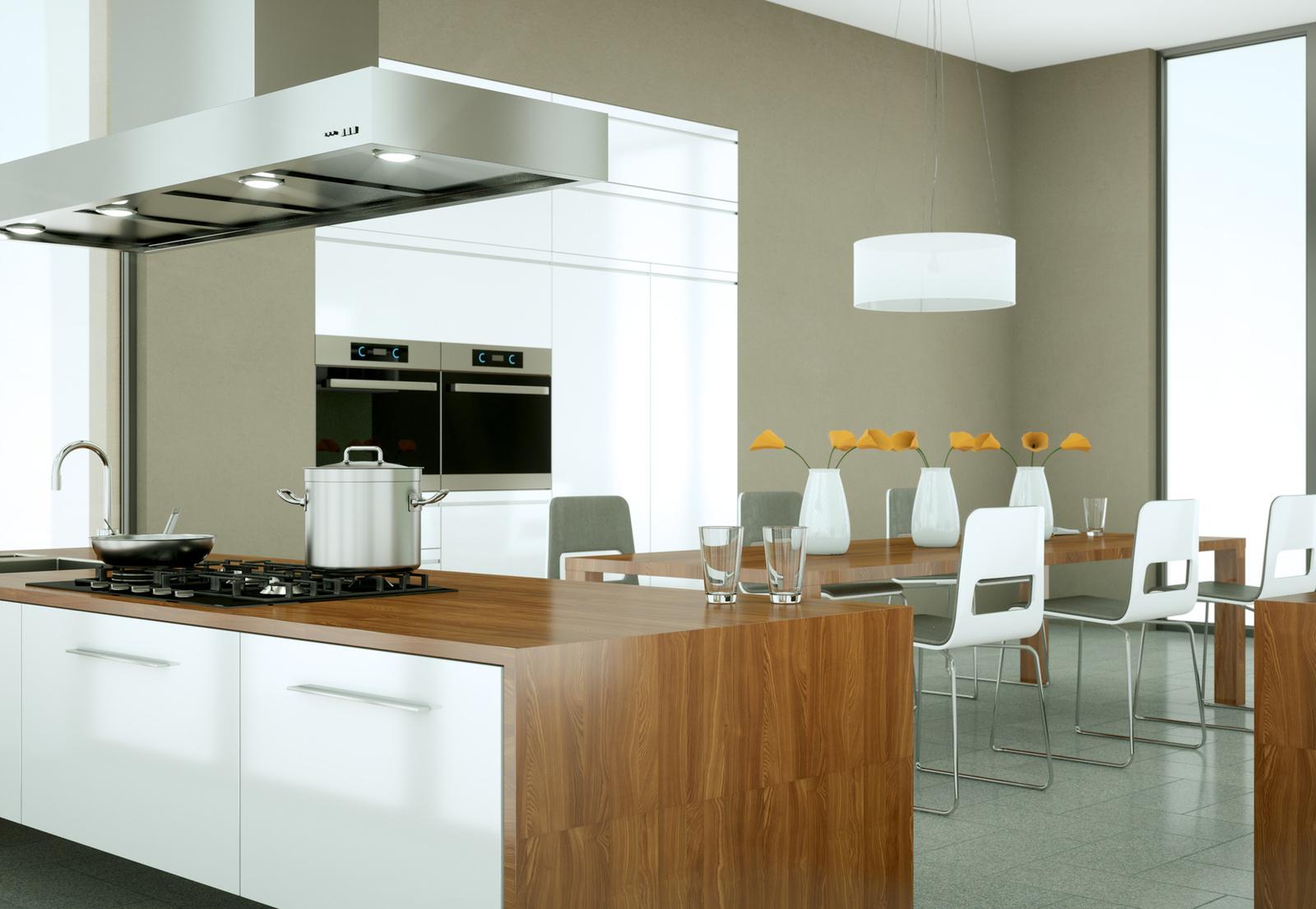 Keukens en badkamers Minderhout | Sven Goeman