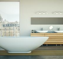 Goeman Sven - keukens badkamers